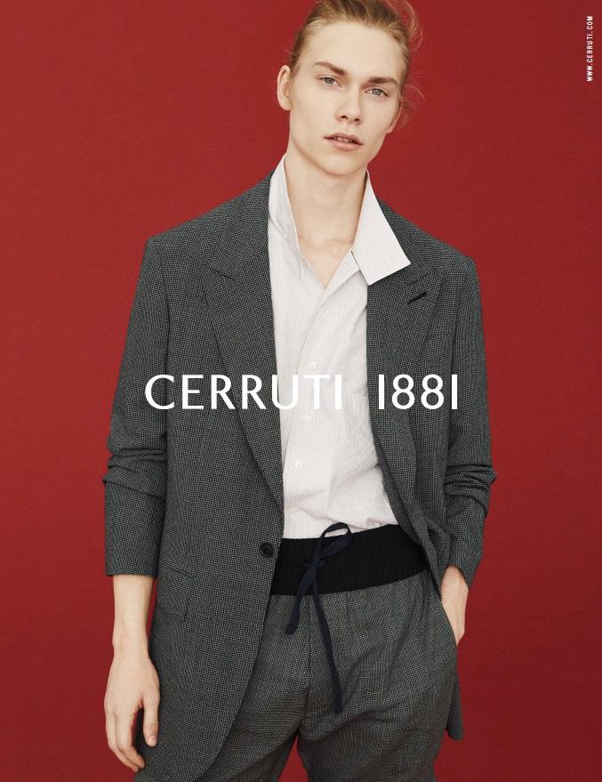 5264913040 CERRUTI 1881 – Trinity Group